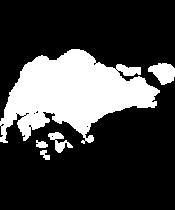 NIAP-map-singapore-white