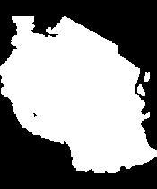 NIAP-map-tanzania-white