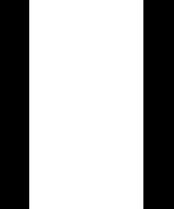בנגקוק