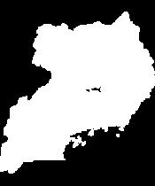 NIAP-map-uganda-white