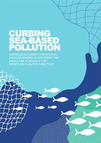 Cover-Curbing-Sea-Based-Pollution