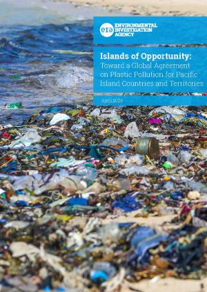 External Briefing - 2020 - Islands of Opportunity_Page_01